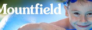 Mountfield Export