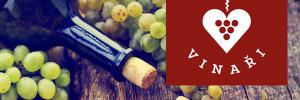 Soutěž SOLODOOR a seriálu Vinaři