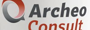 ArcheoConsult
