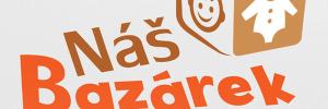 Logo Náš bazárek