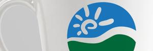 Logo Spolek občanů pod sedlem