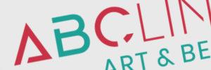 Logo ABClinic
